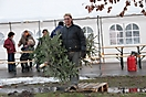 Weihnachtsbaum verbrennen 2011_19