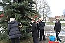 Weihnachtsbaum verbrennen 2011_1