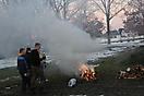 Weihnachtsbaum verbrennen 2011_20