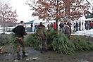 Weihnachtsbaum verbrennen 2011_21