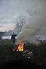 Weihnachtsbaum verbrennen 2011_23