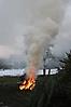 Weihnachtsbaum verbrennen 2011_24