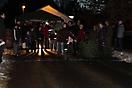 Weihnachtsbaum verbrennen 2011_38