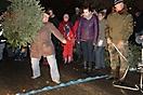 Weihnachtsbaum verbrennen 2011_43
