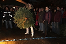 Weihnachtsbaum verbrennen 2011_44