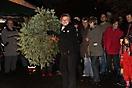 Weihnachtsbaum verbrennen 2011_45