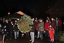 Weihnachtsbaum verbrennen 2011_46