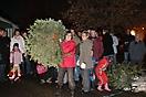 Weihnachtsbaum verbrennen 2011_48