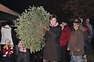 Weihnachtsbaum verbrennen 2011_49