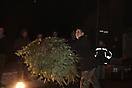 Weihnachtsbaum verbrennen 2011_51