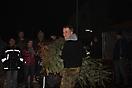Weihnachtsbaum verbrennen 2011_52