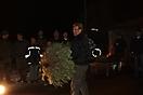 Weihnachtsbaum verbrennen 2011_53