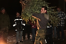 Weihnachtsbaum verbrennen 2011_54