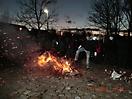 Weihnachtsbaum verbrennen 2012_12
