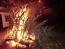 Weihnachtsbaum verbrennen 2012_14