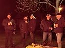 Weihnachtsbaum verbrennen 2012_19