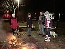 Weihnachtsbaum verbrennen 2012_22