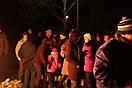 Weihnachtsbaum verbrennen 2012_27