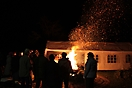 Weihnachtsbaum verbrennen 2012_31