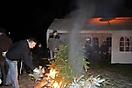 Weihnachtsbaum verbrennen 2012_34