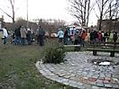 Weihnachtsbaum verbrennen 2012_6