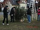 Weihnachtsbaum verbrennen 2012_7
