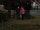 Weihnachtsbaum verbrennen 2012_8