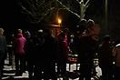 Weihnachtsbaum verbrennen 2013_10