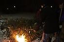 Weihnachtsbaum verbrennen 2013_1