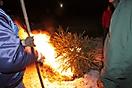 Weihnachtsbaum verbrennen 2013_2