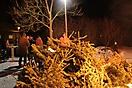 Weihnachtsbaum verbrennen 2013_3