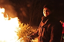 Weihnachtsbaum verbrennen 2013_5