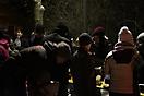 Weihnachtsbaum verbrennen 2013_9