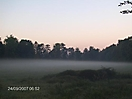 Fotowettbewerb 2008_10