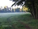 Fotowettbewerb 2008_12