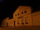Fotowettbewerb 2008_39