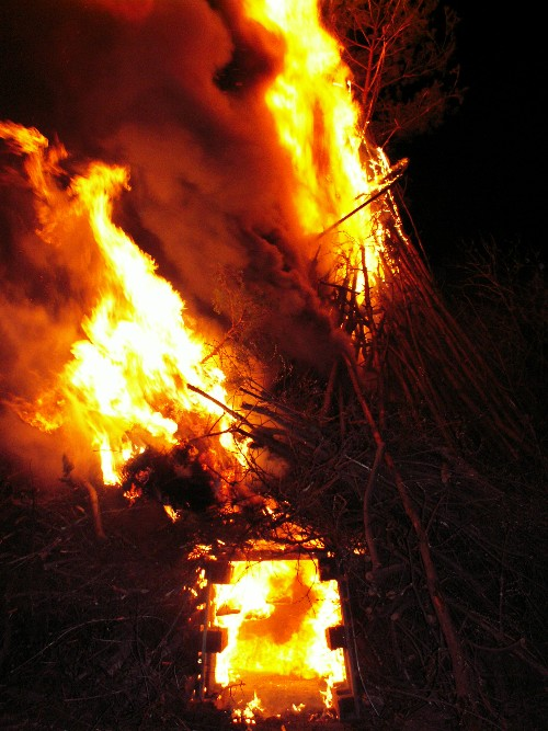 Osterfeuer 2006_41