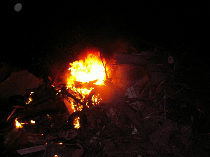 Osterfeuer 2009_77
