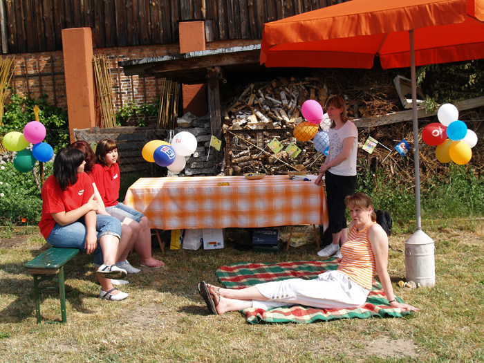 Familienfest 2008_20