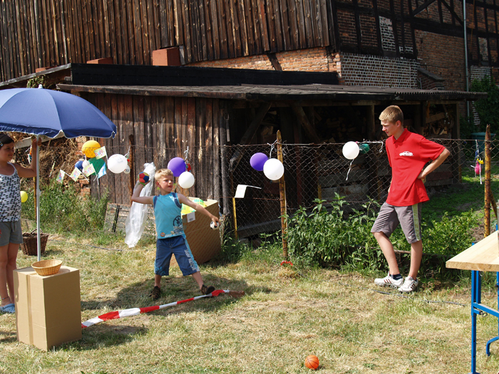 Familienfest 2008_59