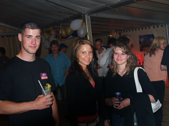 Familienfest 2008_93