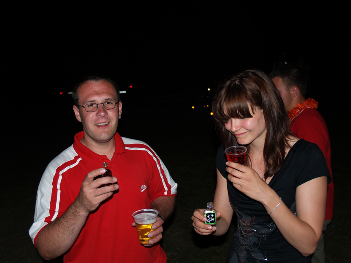 Familienfest 2008_94
