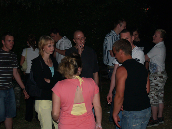 Familienfest 2008_96