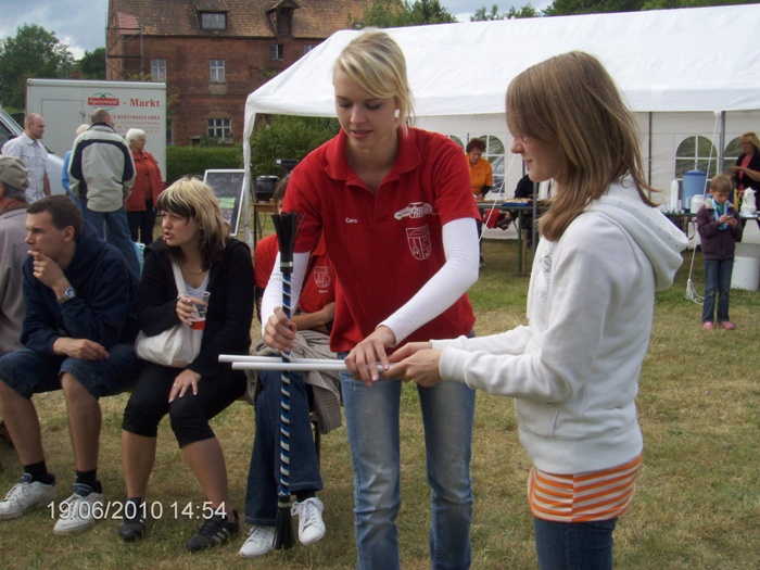Familienfest 2010_131