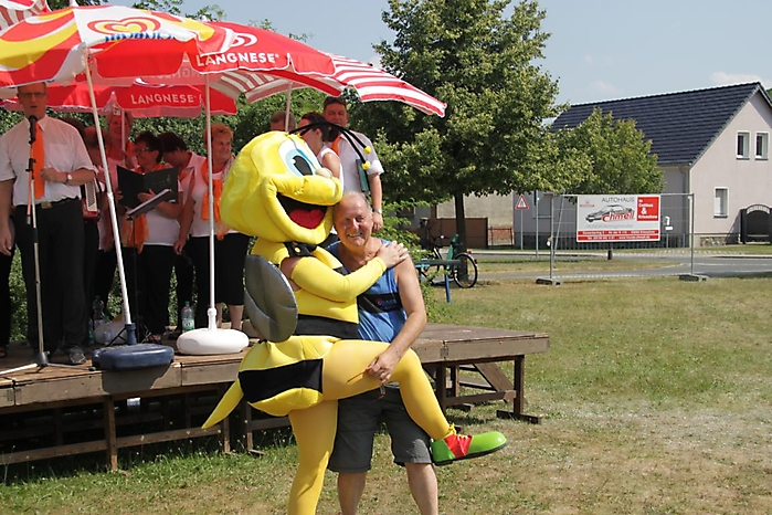Familienfest 2013_84