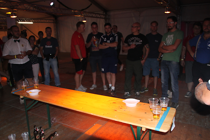 Ultimate FlunkyKickerPong_272