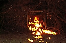 Osterfeuer 2006_38