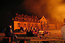 Osterfeuer 2007_47