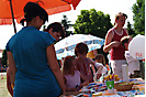 Familienfest 2008_55