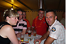 Familienfest 2008_73